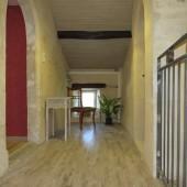 Le Relais de La Grande Rue | Etage |  Vouvant (85)