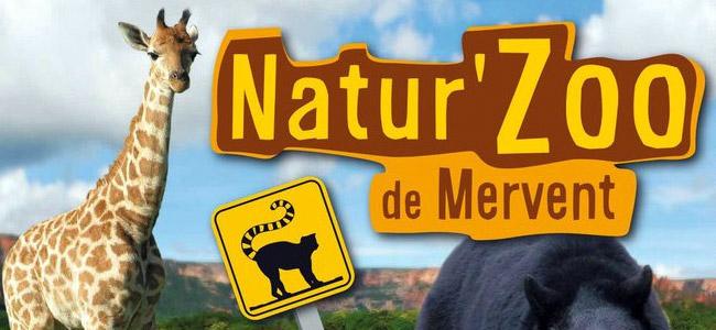 Natur'Zoo